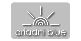 Arriandi Blue