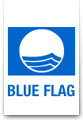 blueflaglogo
